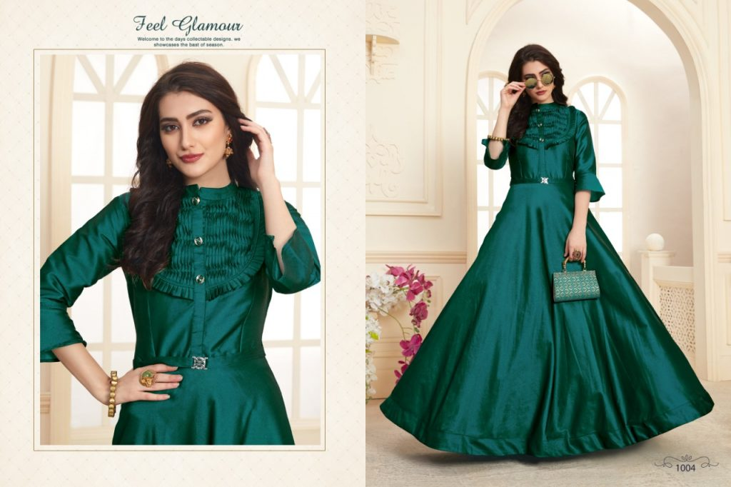 Ts fadhion tanmaya vol 3 readymade silk gown catalog wholese Price - IMG 20190517 WA0570 1024x682 - Ts fadhion tanmaya vol 3 readymade silk gown catalog wholese Price Ts fadhion tanmaya vol 3 readymade silk gown catalog wholese Price - IMG 20190517 WA0570 1024x682 - Ts fadhion tanmaya vol 3 readymade silk gown catalog wholese Price