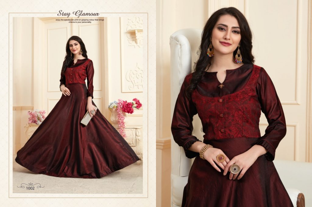Ts fadhion tanmaya vol 3 readymade silk gown catalog wholese Price - IMG 20190517 WA0571 1024x682 - Ts fadhion tanmaya vol 3 readymade silk gown catalog wholese Price Ts fadhion tanmaya vol 3 readymade silk gown catalog wholese Price - IMG 20190517 WA0571 1024x682 - Ts fadhion tanmaya vol 3 readymade silk gown catalog wholese Price