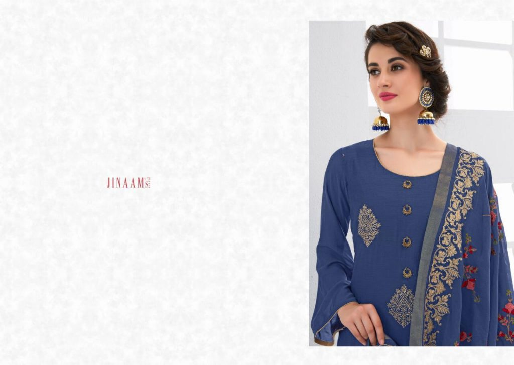 Jinaam eidi cotton Silk collection kashmiri style suit catalog dealer in surat - IMG 20190518 WA0264 1024x727 - Jinaam eidi cotton Silk collection kashmiri style suit catalog dealer in surat