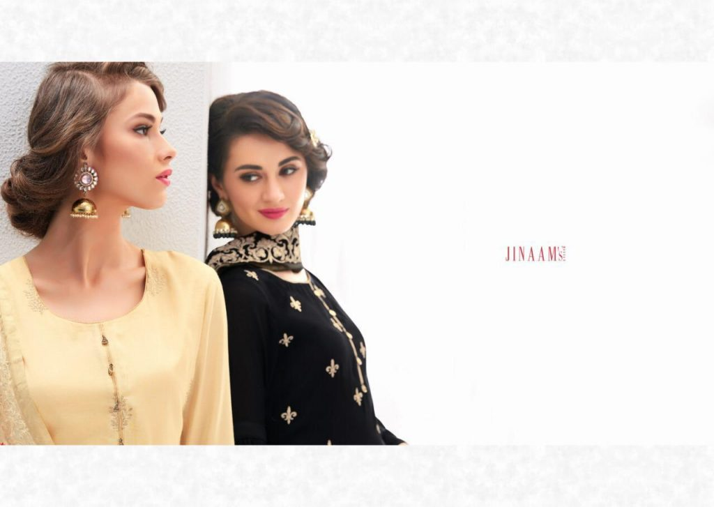 Jinaam eidi cotton Silk collection kashmiri style suit catalog dealer in surat - IMG 20190518 WA0269 1024x727 - Jinaam eidi cotton Silk collection kashmiri style suit catalog dealer in surat