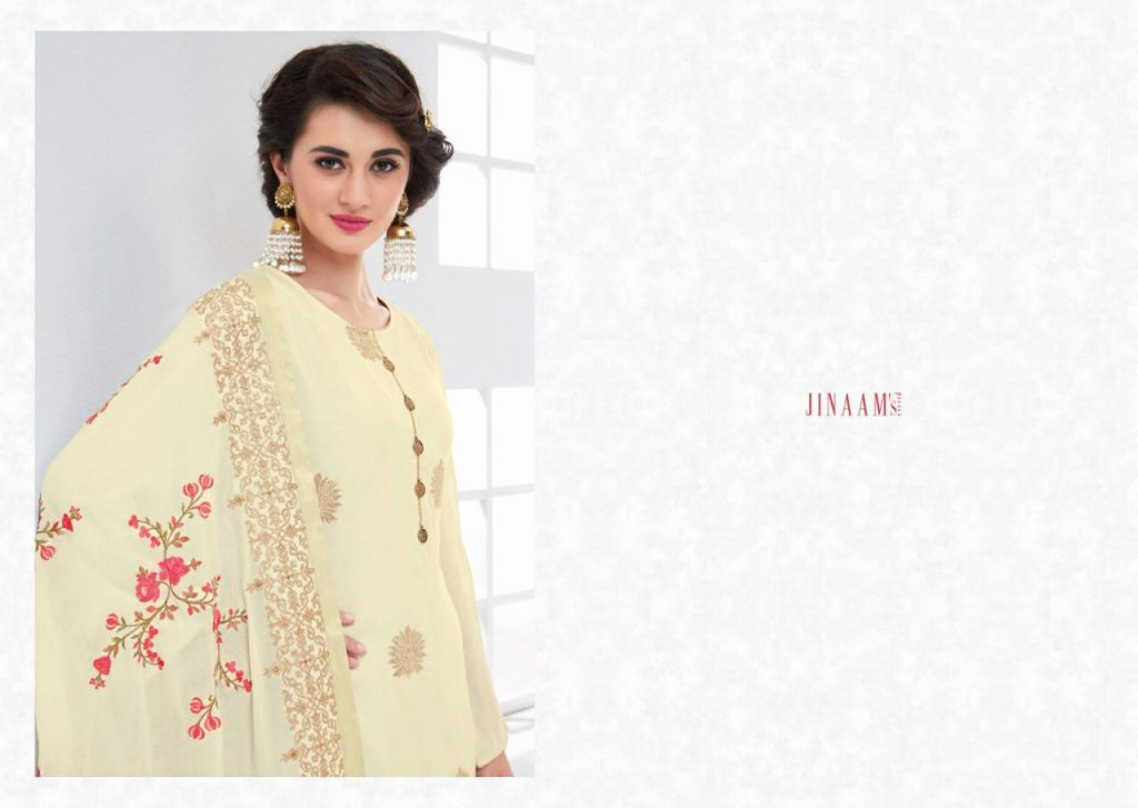 Jinaam eidi cotton Silk collection kashmiri style suit catalog dealer in surat - IMG 20190518 WA0274 1024x727 - Jinaam eidi cotton Silk collection kashmiri style suit catalog dealer in surat Jinaam eidi cotton Silk collection kashmiri style suit catalog dealer in surat - IMG 20190518 WA0274 1024x727 - Jinaam eidi cotton Silk collection kashmiri style suit catalog dealer in surat