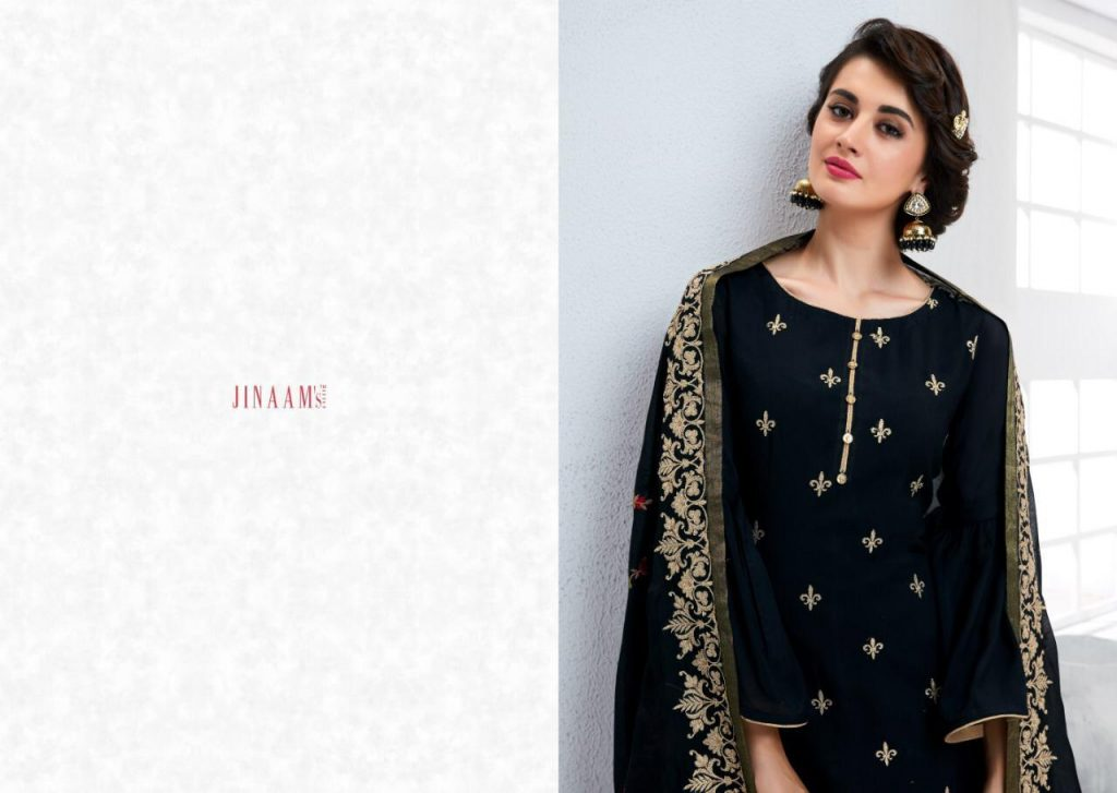 Jinaam eidi cotton Silk collection kashmiri style suit catalog dealer in surat - IMG 20190518 WA0276 1024x727 - Jinaam eidi cotton Silk collection kashmiri style suit catalog dealer in surat