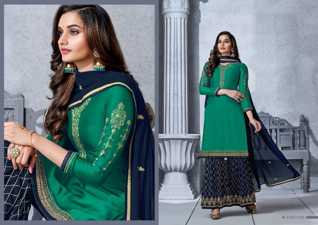 alisa gulzar sharara designer suit collection best price supplier in surat - IMG 20190521 WA0235 1024x727 - Alisa gulzar sharara designer suit collection best price supplier in surat alisa gulzar sharara designer suit collection best price supplier in surat - IMG 20190521 WA0235 1024x727 - Alisa gulzar sharara designer suit collection best price supplier in surat