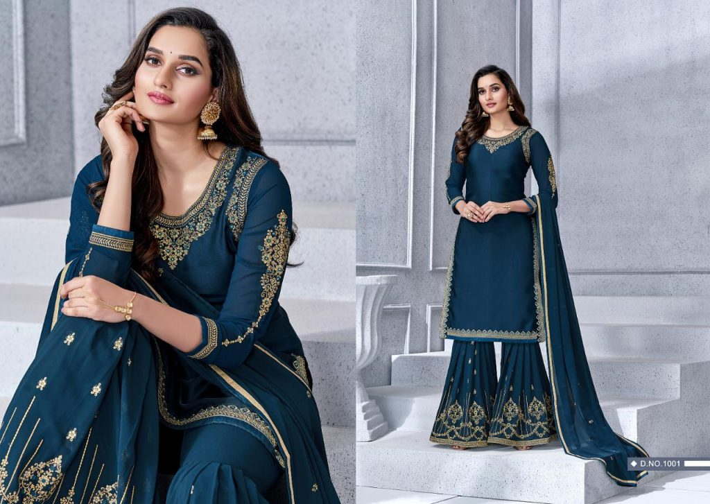 alisa gulzar sharara designer suit collection best price supplier in surat - IMG 20190521 WA0239 1024x727 - Alisa gulzar sharara designer suit collection best price supplier in surat alisa gulzar sharara designer suit collection best price supplier in surat - IMG 20190521 WA0239 1024x727 - Alisa gulzar sharara designer suit collection best price supplier in surat