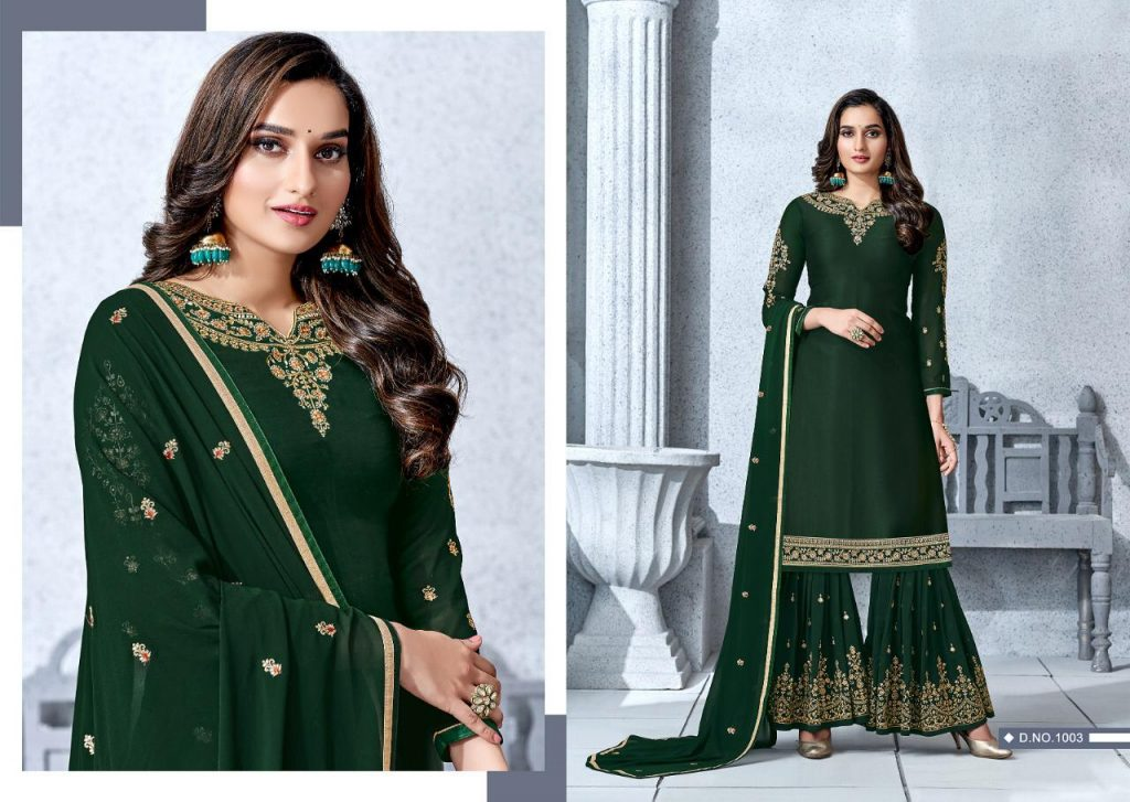 alisa gulzar sharara designer suit collection best price supplier in surat - IMG 20190521 WA0242 1024x727 - Alisa gulzar sharara designer suit collection best price supplier in surat alisa gulzar sharara designer suit collection best price supplier in surat - IMG 20190521 WA0242 1024x727 - Alisa gulzar sharara designer suit collection best price supplier in surat