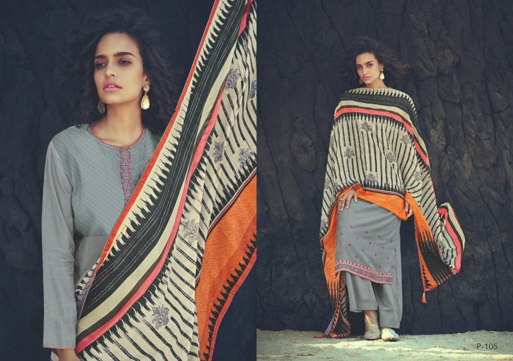 Varsha fashion pochampally designer party wear silk suit Catalog wholesale price surat - IMG 20190527 WA0202 1 1024x720 - Varsha fashion pochampally designer party wear silk suit Catalog wholesale price surat Varsha fashion pochampally designer party wear silk suit Catalog wholesale price surat - IMG 20190527 WA0202 1 1024x720 - Varsha fashion pochampally designer party wear silk suit Catalog wholesale price surat
