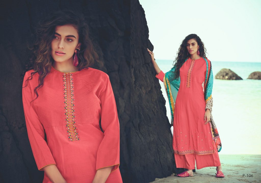 Varsha fashion pochampally designer party wear silk suit Catalog wholesale price surat - IMG 20190527 WA0203 1024x720 - Varsha fashion pochampally designer party wear silk suit Catalog wholesale price surat Varsha fashion pochampally designer party wear silk suit Catalog wholesale price surat - IMG 20190527 WA0203 1024x720 - Varsha fashion pochampally designer party wear silk suit Catalog wholesale price surat