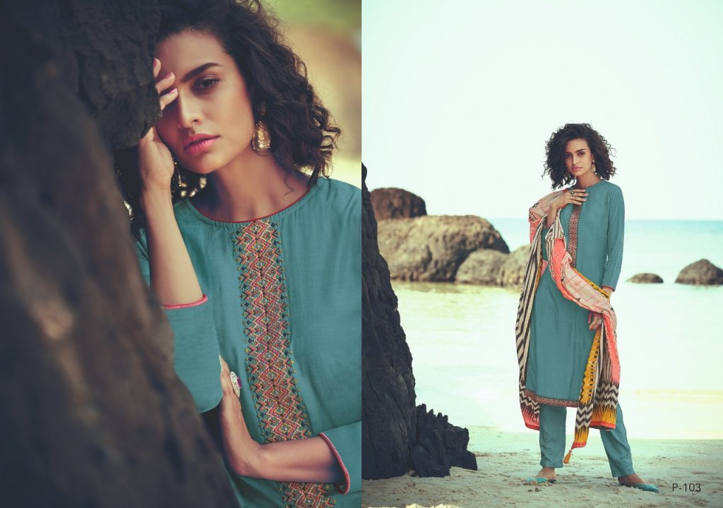 Varsha fashion pochampally designer party wear silk suit Catalog wholesale price surat - IMG 20190527 WA0206 1 1024x720 - Varsha fashion pochampally designer party wear silk suit Catalog wholesale price surat Varsha fashion pochampally designer party wear silk suit Catalog wholesale price surat - IMG 20190527 WA0206 1 1024x720 - Varsha fashion pochampally designer party wear silk suit Catalog wholesale price surat