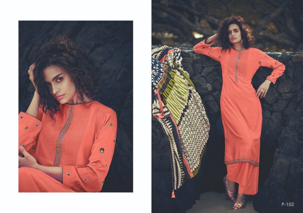 Varsha fashion pochampally designer party wear silk suit Catalog wholesale price surat - IMG 20190527 WA0210 1 1024x720 - Varsha fashion pochampally designer party wear silk suit Catalog wholesale price surat Varsha fashion pochampally designer party wear silk suit Catalog wholesale price surat - IMG 20190527 WA0210 1 1024x720 - Varsha fashion pochampally designer party wear silk suit Catalog wholesale price surat