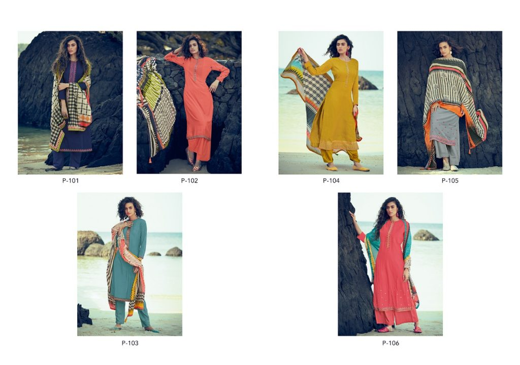 Varsha fashion pochampally designer party wear silk suit Catalog wholesale price surat - IMG 20190527 WA0212 1 1024x720 - Varsha fashion pochampally designer party wear silk suit Catalog wholesale price surat Varsha fashion pochampally designer party wear silk suit Catalog wholesale price surat - IMG 20190527 WA0212 1 1024x720 - Varsha fashion pochampally designer party wear silk suit Catalog wholesale price surat