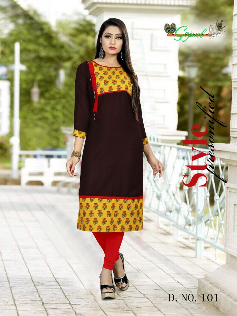 Gopal suhani vol 1 plain straight kurti supplier surat wholesale price - IMG 20190528 WA0230 768x1024 - Gopal suhani vol 1 plain straight kurti supplier surat wholesale price Gopal suhani vol 1 plain straight kurti supplier surat wholesale price - IMG 20190528 WA0230 768x1024 - Gopal suhani vol 1 plain straight kurti supplier surat wholesale price