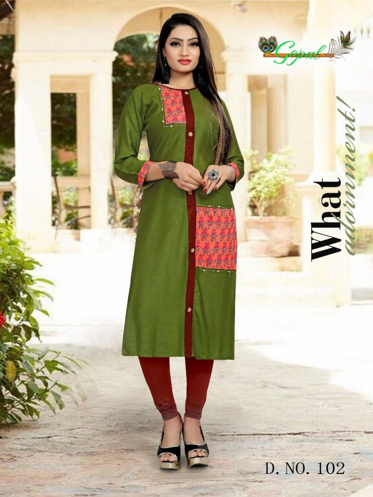 Gopal suhani vol 1 plain straight kurti supplier surat wholesale price - IMG 20190528 WA0231 768x1024 - Gopal suhani vol 1 plain straight kurti supplier surat wholesale price Gopal suhani vol 1 plain straight kurti supplier surat wholesale price - IMG 20190528 WA0231 768x1024 - Gopal suhani vol 1 plain straight kurti supplier surat wholesale price