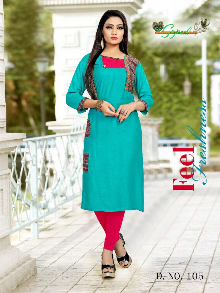 Gopal suhani vol 1 plain straight kurti supplier surat wholesale price - IMG 20190528 WA0233 768x1024 - Gopal suhani vol 1 plain straight kurti supplier surat wholesale price Gopal suhani vol 1 plain straight kurti supplier surat wholesale price - IMG 20190528 WA0233 768x1024 - Gopal suhani vol 1 plain straight kurti supplier surat wholesale price