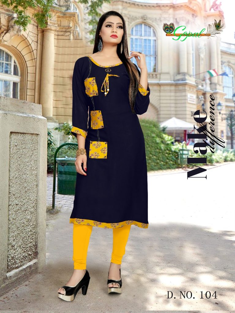Gopal suhani vol 1 plain straight kurti supplier surat wholesale price - IMG 20190528 WA0234 768x1024 - Gopal suhani vol 1 plain straight kurti supplier surat wholesale price Gopal suhani vol 1 plain straight kurti supplier surat wholesale price - IMG 20190528 WA0234 768x1024 - Gopal suhani vol 1 plain straight kurti supplier surat wholesale price