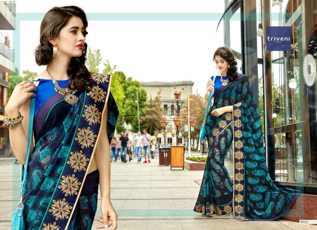triveni alina vol 2 georgette printed exclusive saree collection in surat - IMG 20190605 WA0181 1024x744 - Triveni alina vol 2 georgette printed exclusive saree collection in surat triveni alina vol 2 georgette printed exclusive saree collection in surat - IMG 20190605 WA0181 1024x744 - Triveni alina vol 2 georgette printed exclusive saree collection in surat