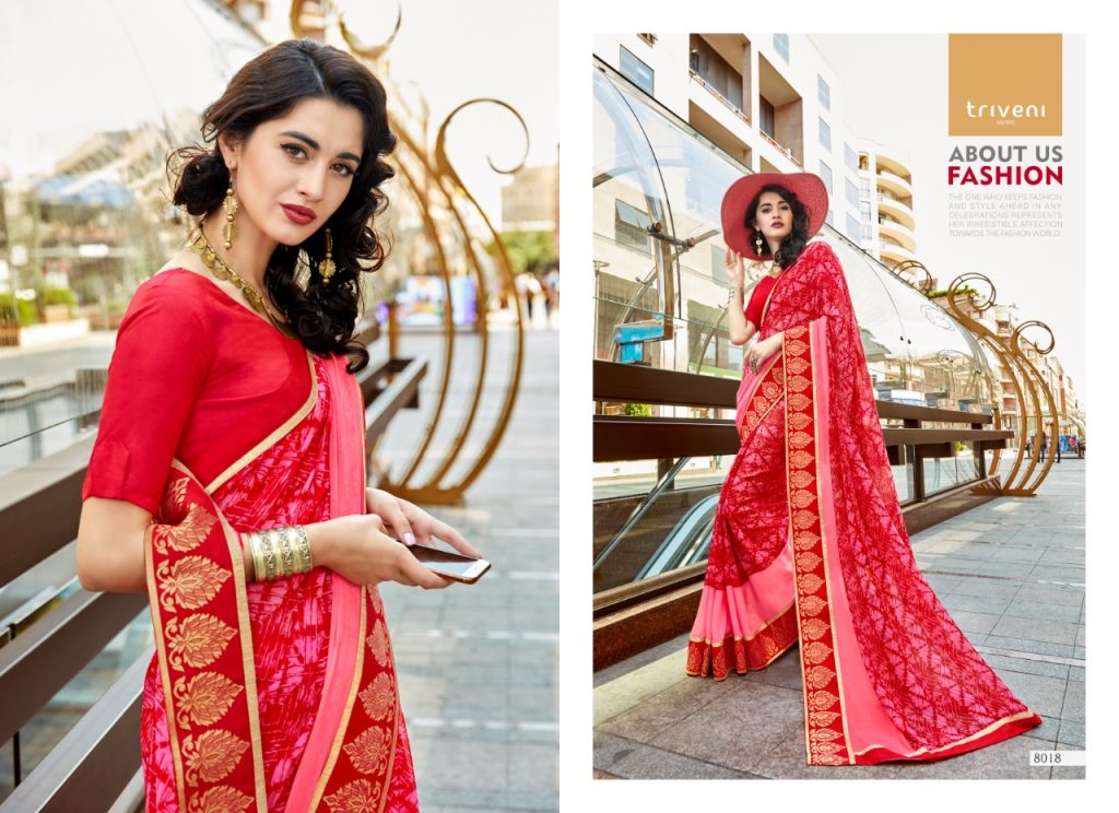 triveni alina vol 2 georgette printed exclusive saree collection in surat - IMG 20190605 WA0182 1024x744 - Triveni alina vol 2 georgette printed exclusive saree collection in surat triveni alina vol 2 georgette printed exclusive saree collection in surat - IMG 20190605 WA0182 1024x744 - Triveni alina vol 2 georgette printed exclusive saree collection in surat