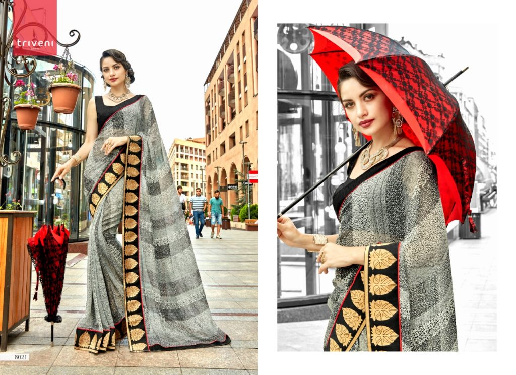triveni alina vol 2 georgette printed exclusive saree collection in surat - IMG 20190605 WA0185 1024x744 - Triveni alina vol 2 georgette printed exclusive saree collection in surat triveni alina vol 2 georgette printed exclusive saree collection in surat - IMG 20190605 WA0185 1024x744 - Triveni alina vol 2 georgette printed exclusive saree collection in surat
