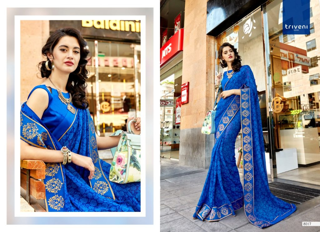 triveni alina vol 2 georgette printed exclusive saree collection in surat - IMG 20190605 WA0186 1024x744 - Triveni alina vol 2 georgette printed exclusive saree collection in surat triveni alina vol 2 georgette printed exclusive saree collection in surat - IMG 20190605 WA0186 1024x744 - Triveni alina vol 2 georgette printed exclusive saree collection in surat
