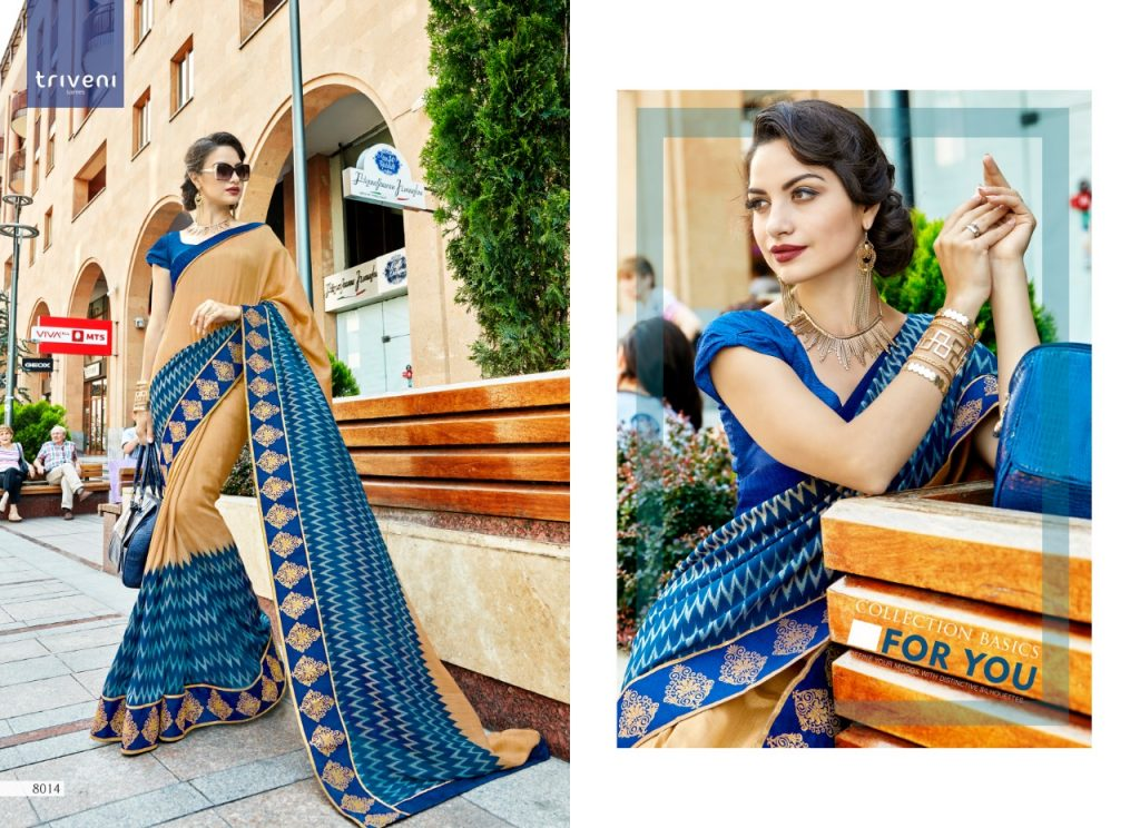 triveni alina vol 2 georgette printed exclusive saree collection in surat - IMG 20190605 WA0187 1024x744 - Triveni alina vol 2 georgette printed exclusive saree collection in surat triveni alina vol 2 georgette printed exclusive saree collection in surat - IMG 20190605 WA0187 1024x744 - Triveni alina vol 2 georgette printed exclusive saree collection in surat