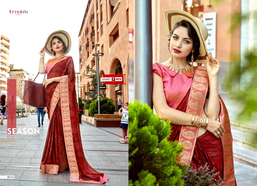 triveni alina vol 2 georgette printed exclusive saree collection in surat - IMG 20190605 WA0189 1024x744 - Triveni alina vol 2 georgette printed exclusive saree collection in surat triveni alina vol 2 georgette printed exclusive saree collection in surat - IMG 20190605 WA0189 1024x744 - Triveni alina vol 2 georgette printed exclusive saree collection in surat