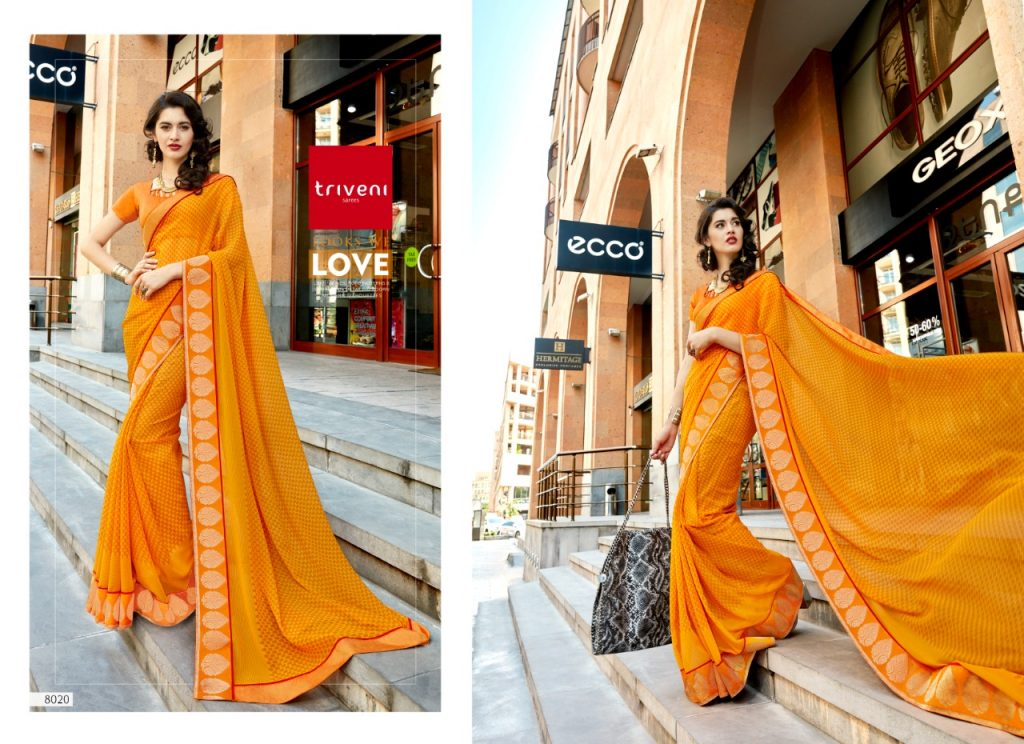 triveni alina vol 2 georgette printed exclusive saree collection in surat - IMG 20190605 WA0190 1024x744 - Triveni alina vol 2 georgette printed exclusive saree collection in surat triveni alina vol 2 georgette printed exclusive saree collection in surat - IMG 20190605 WA0190 1024x744 - Triveni alina vol 2 georgette printed exclusive saree collection in surat