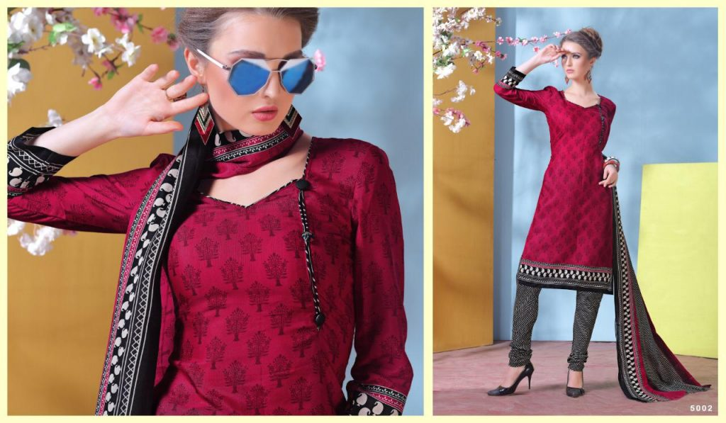 sweety bhoom bhoom vol 35 cotton dress material surat dealer - IMG 20190606 WA0125 1024x597 - Sweety bhoom bhoom vol 35 cotton dress material surat dealer sweety bhoom bhoom vol 35 cotton dress material surat dealer - IMG 20190606 WA0125 1024x597 - Sweety bhoom bhoom vol 35 cotton dress material surat dealer