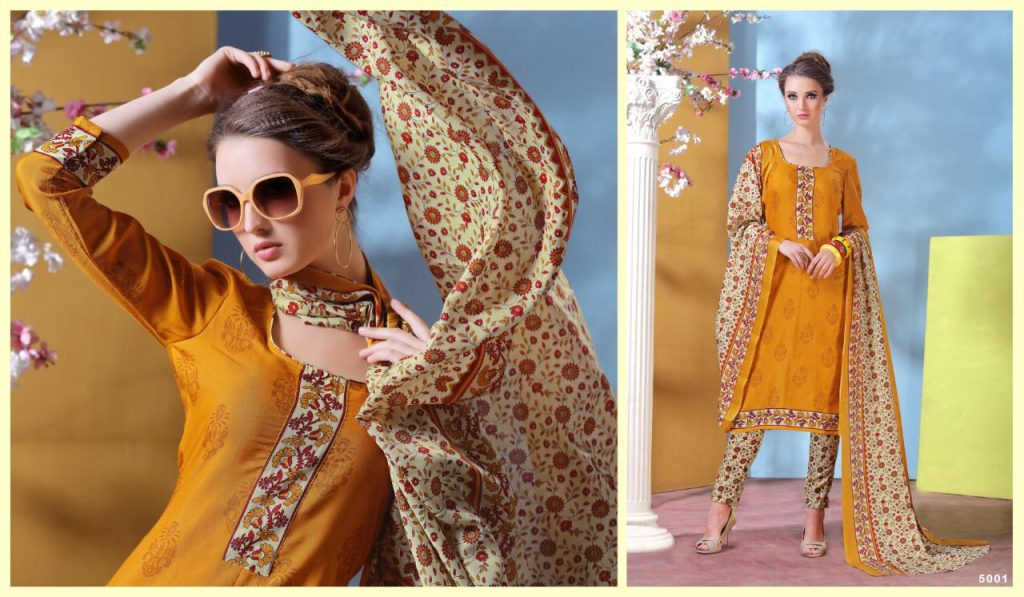 sweety bhoom bhoom vol 35 cotton dress material surat dealer - IMG 20190606 WA0126 1024x597 - Sweety bhoom bhoom vol 35 cotton dress material surat dealer sweety bhoom bhoom vol 35 cotton dress material surat dealer - IMG 20190606 WA0126 1024x597 - Sweety bhoom bhoom vol 35 cotton dress material surat dealer