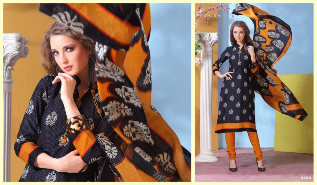 sweety bhoom bhoom vol 35 cotton dress material surat dealer - IMG 20190606 WA0127 1024x597 - Sweety bhoom bhoom vol 35 cotton dress material surat dealer sweety bhoom bhoom vol 35 cotton dress material surat dealer - IMG 20190606 WA0127 1024x597 - Sweety bhoom bhoom vol 35 cotton dress material surat dealer