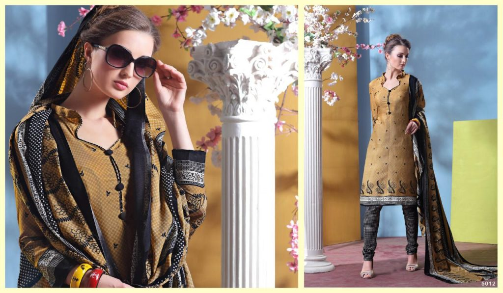 sweety bhoom bhoom vol 35 cotton dress material surat dealer - IMG 20190606 WA0129 1024x597 - Sweety bhoom bhoom vol 35 cotton dress material surat dealer sweety bhoom bhoom vol 35 cotton dress material surat dealer - IMG 20190606 WA0129 1024x597 - Sweety bhoom bhoom vol 35 cotton dress material surat dealer
