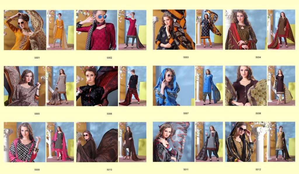 sweety bhoom bhoom vol 35 cotton dress material surat dealer - IMG 20190606 WA0132 1024x597 - Sweety bhoom bhoom vol 35 cotton dress material surat dealer sweety bhoom bhoom vol 35 cotton dress material surat dealer - IMG 20190606 WA0132 1024x597 - Sweety bhoom bhoom vol 35 cotton dress material surat dealer