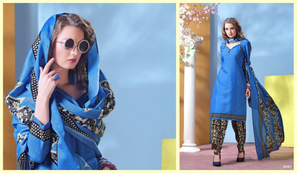 sweety bhoom bhoom vol 35 cotton dress material surat dealer - IMG 20190606 WA0133 1024x597 - Sweety bhoom bhoom vol 35 cotton dress material surat dealer sweety bhoom bhoom vol 35 cotton dress material surat dealer - IMG 20190606 WA0133 1024x597 - Sweety bhoom bhoom vol 35 cotton dress material surat dealer
