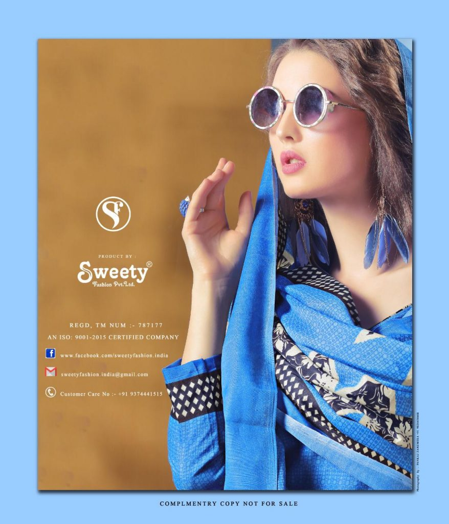 sweety bhoom bhoom vol 35 cotton dress material surat dealer - IMG 20190606 WA0135 878x1024 - Sweety bhoom bhoom vol 35 cotton dress material surat dealer sweety bhoom bhoom vol 35 cotton dress material surat dealer - IMG 20190606 WA0135 878x1024 - Sweety bhoom bhoom vol 35 cotton dress material surat dealer