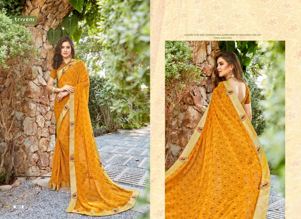 Triveni sarah fancy georgette printed exclusice saree dealer in Surat - IMG 20190606 WA0199 1024x744 - Triveni sarah fancy georgette printed exclusice saree dealer in Surat Triveni sarah fancy georgette printed exclusice saree dealer in Surat - IMG 20190606 WA0199 1024x744 - Triveni sarah fancy georgette printed exclusice saree dealer in Surat