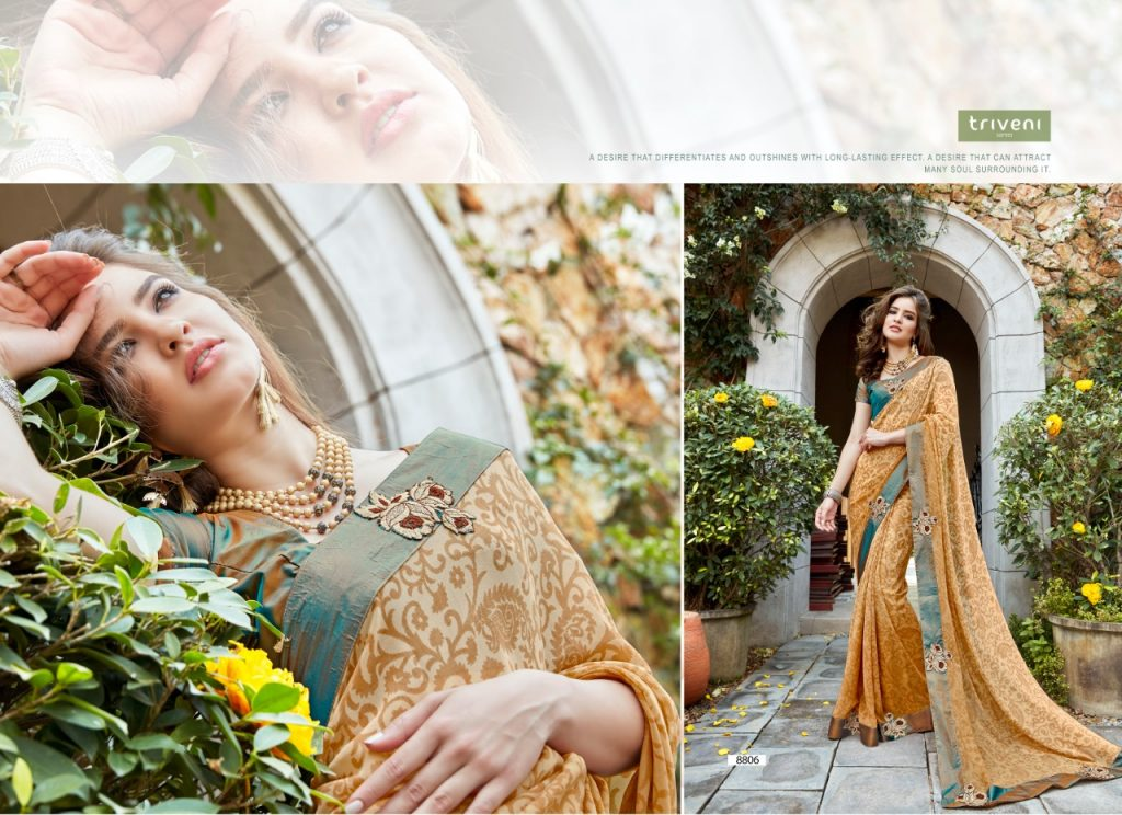 Triveni sarah fancy georgette printed exclusice saree dealer in Surat - IMG 20190606 WA0200 1024x744 - Triveni sarah fancy georgette printed exclusice saree dealer in Surat Triveni sarah fancy georgette printed exclusice saree dealer in Surat - IMG 20190606 WA0200 1024x744 - Triveni sarah fancy georgette printed exclusice saree dealer in Surat
