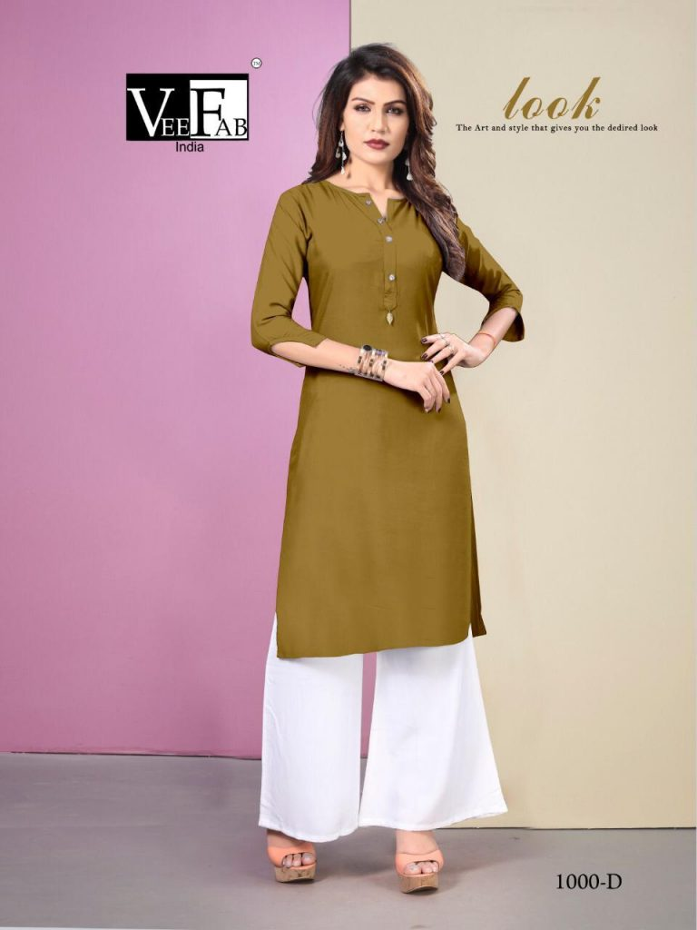 vf india color kit summer plain kurti with palazo set surat dealer - IMG 20190607 WA0107 768x1024 - Vf india color kit summer plain kurti with palazo set surat dealer vf india color kit summer plain kurti with palazo set surat dealer - IMG 20190607 WA0107 768x1024 - Vf india color kit summer plain kurti with palazo set surat dealer