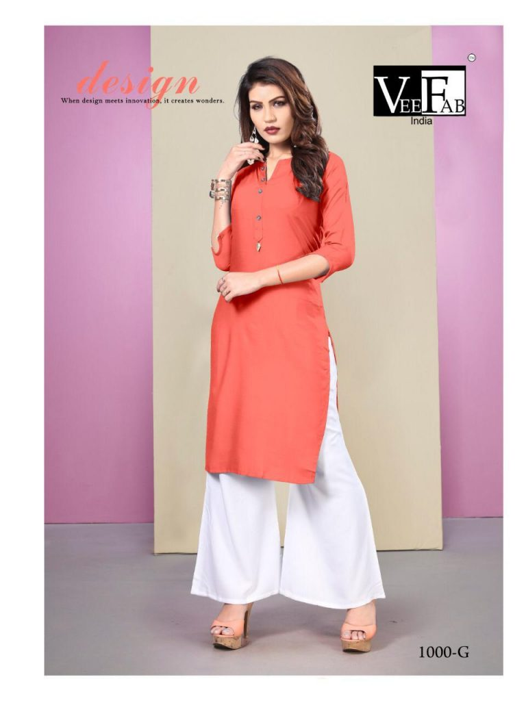 vf india color kit summer plain kurti with palazo set surat dealer - IMG 20190607 WA0109 768x1024 - Vf india color kit summer plain kurti with palazo set surat dealer vf india color kit summer plain kurti with palazo set surat dealer - IMG 20190607 WA0109 768x1024 - Vf india color kit summer plain kurti with palazo set surat dealer