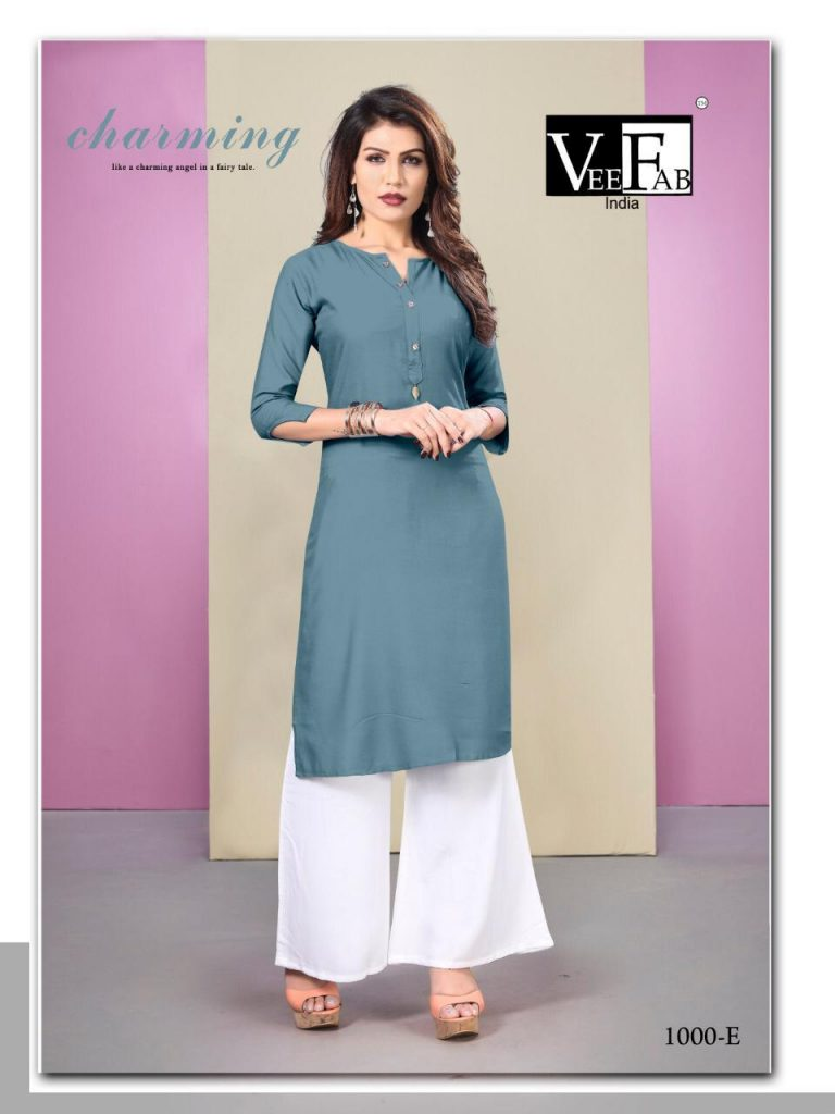 vf india color kit summer plain kurti with palazo set surat dealer - IMG 20190607 WA0110 768x1024 - Vf india color kit summer plain kurti with palazo set surat dealer vf india color kit summer plain kurti with palazo set surat dealer - IMG 20190607 WA0110 768x1024 - Vf india color kit summer plain kurti with palazo set surat dealer