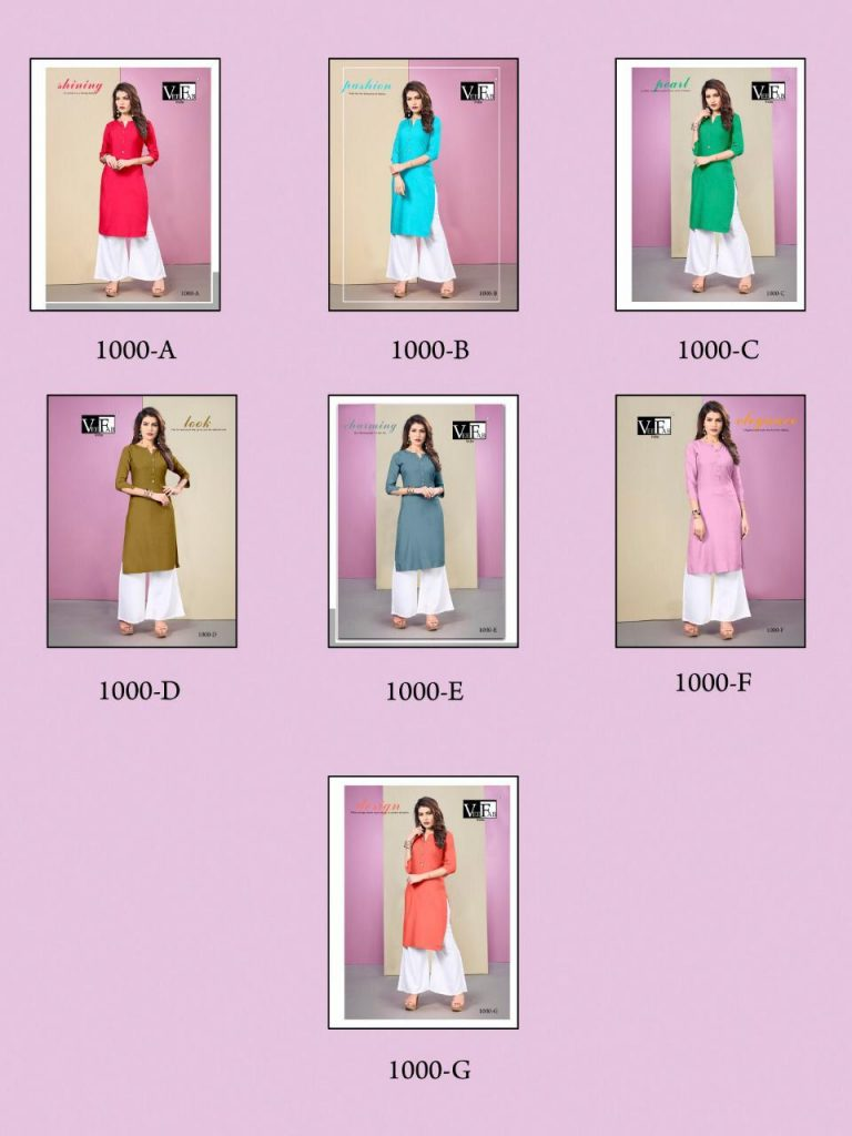 vf india color kit summer plain kurti with palazo set surat dealer - IMG 20190607 WA0111 768x1024 - Vf india color kit summer plain kurti with palazo set surat dealer vf india color kit summer plain kurti with palazo set surat dealer - IMG 20190607 WA0111 768x1024 - Vf india color kit summer plain kurti with palazo set surat dealer