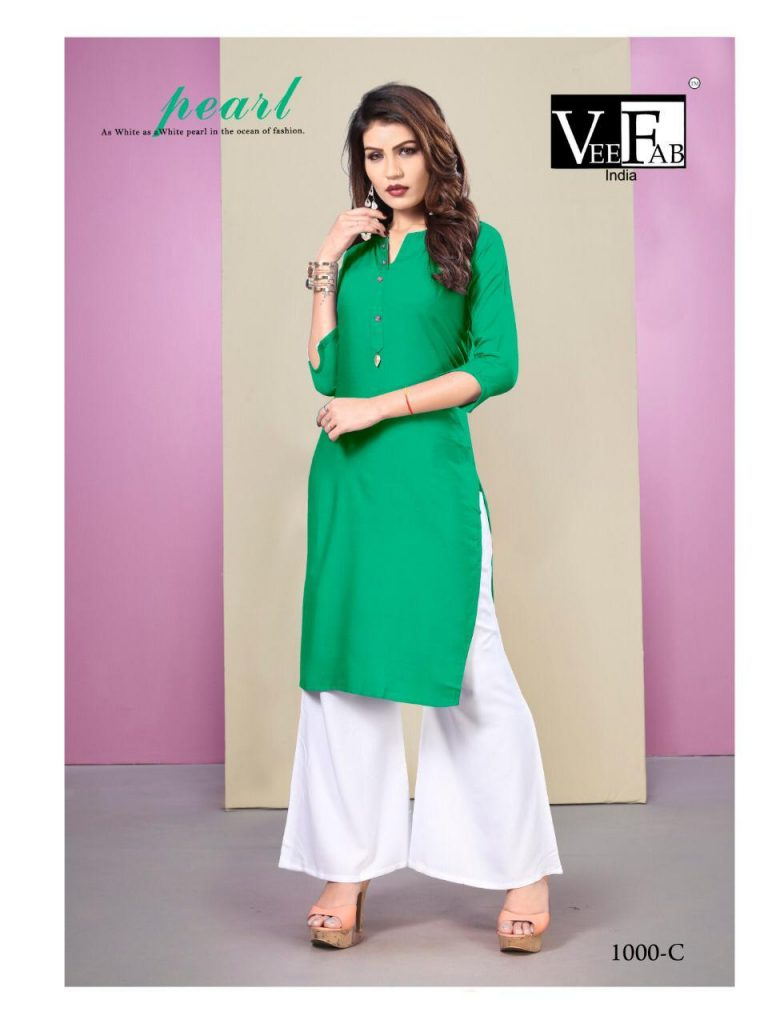 vf india color kit summer plain kurti with palazo set surat dealer - IMG 20190607 WA0112 768x1024 - Vf india color kit summer plain kurti with palazo set surat dealer vf india color kit summer plain kurti with palazo set surat dealer - IMG 20190607 WA0112 768x1024 - Vf india color kit summer plain kurti with palazo set surat dealer