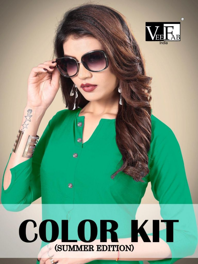 vf india color kit summer plain kurti with palazo set surat dealer - IMG 20190607 WA0113 1 768x1024 - Vf india color kit summer plain kurti with palazo set surat dealer vf india color kit summer plain kurti with palazo set surat dealer - IMG 20190607 WA0113 1 768x1024 - Vf india color kit summer plain kurti with palazo set surat dealer