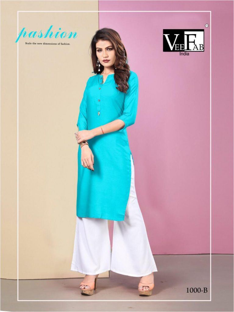 vf india color kit summer plain kurti with palazo set surat dealer - IMG 20190607 WA0114 768x1024 - Vf india color kit summer plain kurti with palazo set surat dealer vf india color kit summer plain kurti with palazo set surat dealer - IMG 20190607 WA0114 768x1024 - Vf india color kit summer plain kurti with palazo set surat dealer