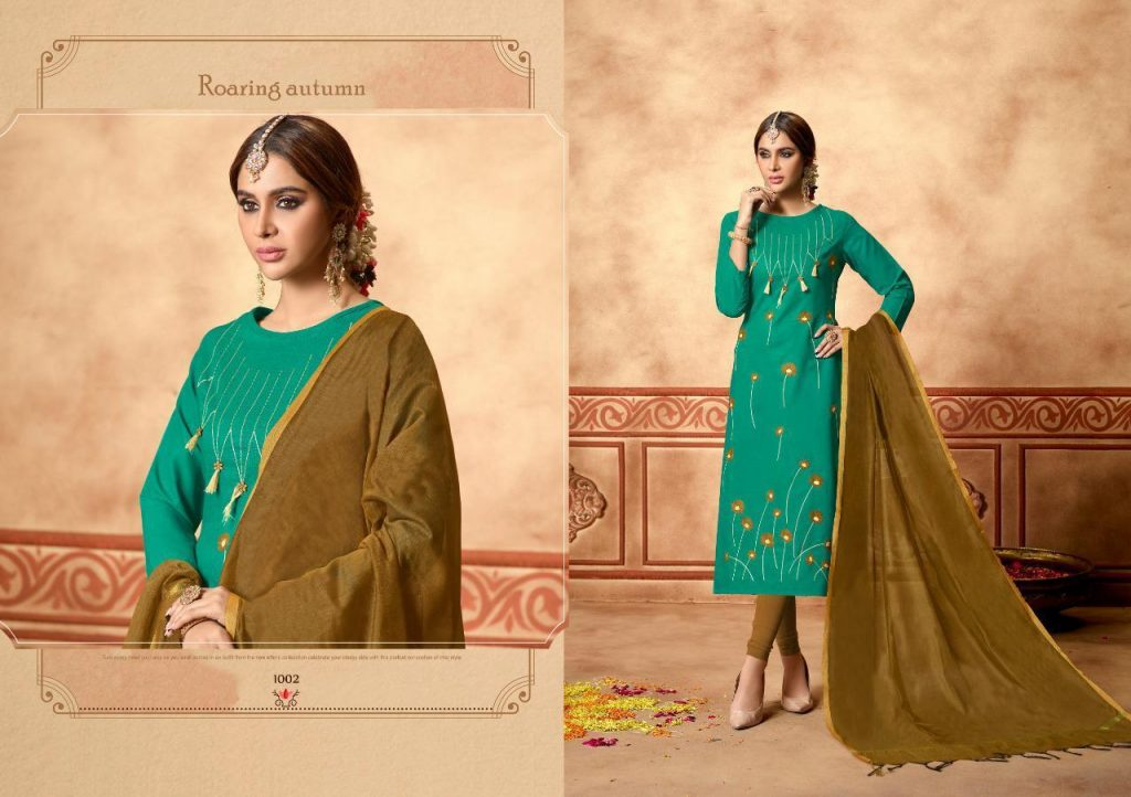 Avc sun shine cotton ladies churidar Collection wholesale price - IMG 20190611 WA0009 1024x722 - Avc sun shine cotton ladies churidar Collection wholesale price Avc sun shine cotton ladies churidar Collection wholesale price - IMG 20190611 WA0009 1024x722 - Avc sun shine cotton ladies churidar Collection wholesale price