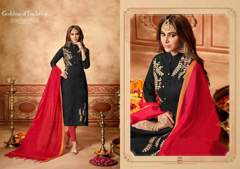 Avc sun shine cotton ladies churidar Collection wholesale price - IMG 20190611 WA0011 1024x722 - Avc sun shine cotton ladies churidar Collection wholesale price Avc sun shine cotton ladies churidar Collection wholesale price - IMG 20190611 WA0011 1024x722 - Avc sun shine cotton ladies churidar Collection wholesale price