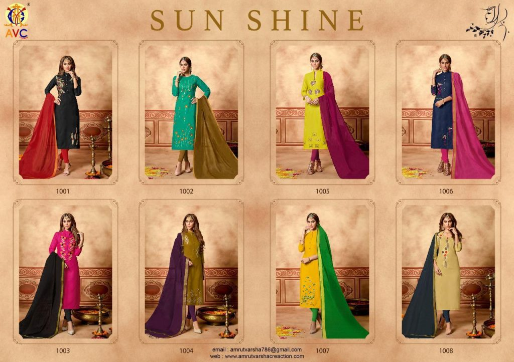 Avc sun shine cotton ladies churidar Collection wholesale price - IMG 20190611 WA0013 1024x722 - Avc sun shine cotton ladies churidar Collection wholesale price Avc sun shine cotton ladies churidar Collection wholesale price - IMG 20190611 WA0013 1024x722 - Avc sun shine cotton ladies churidar Collection wholesale price