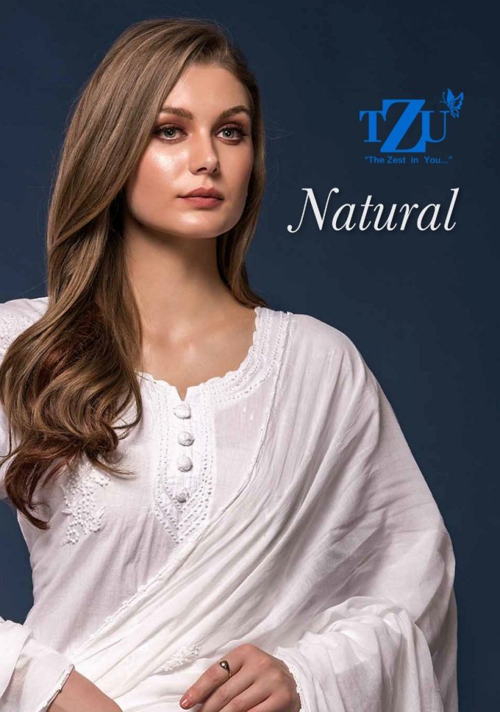 Tzu natural designer readymade suit catalog wholesaler surat price - IMG 20190611 WA0140 720x1024 - Tzu natural designer readymade suit catalog wholesaler surat price