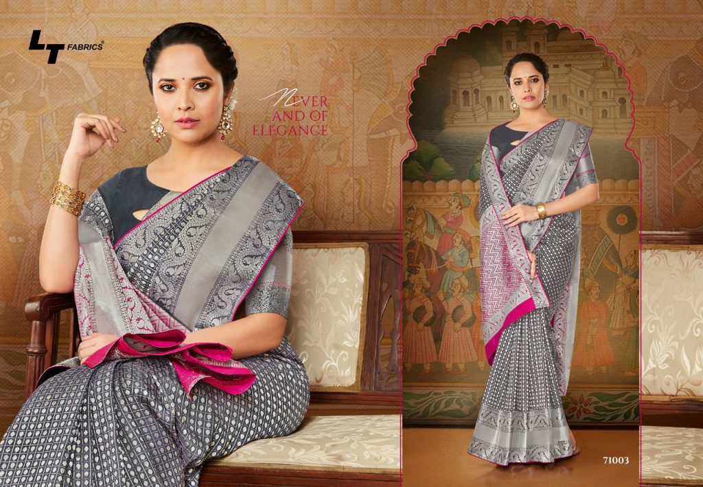 Lt fabrics sakhi fancy silk saree wholesale price surat dealer - IMG 20190612 WA0032 1024x709 - Lt fabrics sakhi fancy silk saree wholesale price surat dealer
