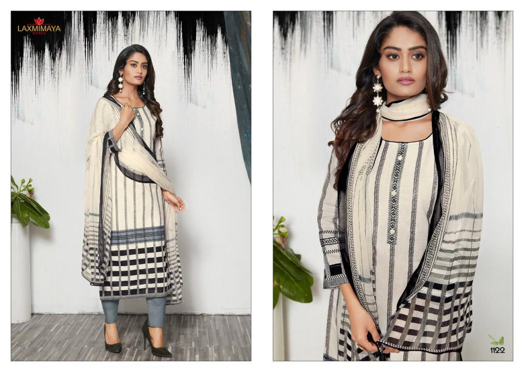 laxmimaya harveen cottom lawn work salwar suit wholesaler - IMG 20190612 WA0056 1024x727 - Laxmimaya harveen cottom lawn work salwar suit wholesaler laxmimaya harveen cottom lawn work salwar suit wholesaler - IMG 20190612 WA0056 1024x727 - Laxmimaya harveen cottom lawn work salwar suit wholesaler