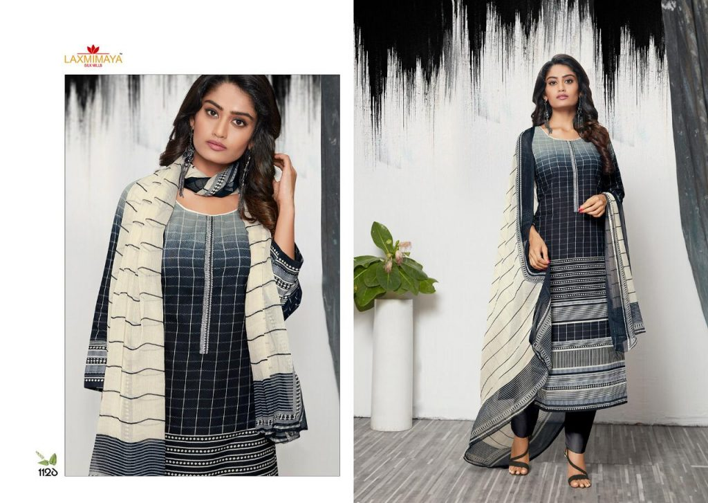 laxmimaya harveen cottom lawn work salwar suit wholesaler - IMG 20190612 WA0065 1024x727 - Laxmimaya harveen cottom lawn work salwar suit wholesaler laxmimaya harveen cottom lawn work salwar suit wholesaler - IMG 20190612 WA0065 1024x727 - Laxmimaya harveen cottom lawn work salwar suit wholesaler