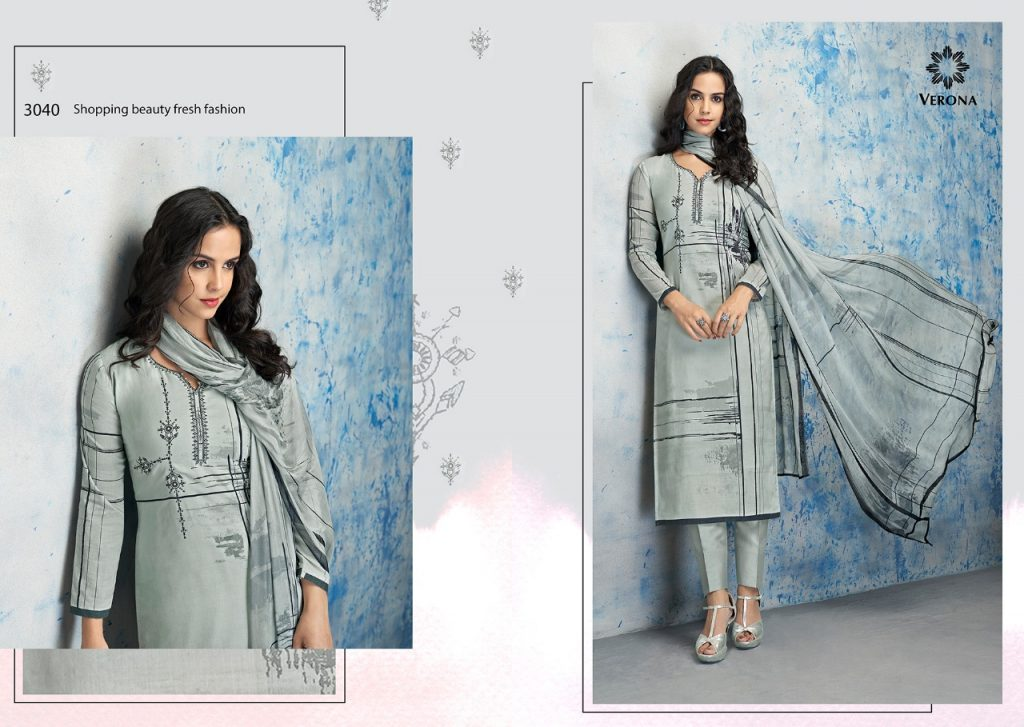 Verona aamna pure lawn digital printed ladies suit collection dealer - IMG 20190612 WA0088 1024x727 - Verona aamna pure lawn digital printed ladies suit collection dealer Verona aamna pure lawn digital printed ladies suit collection dealer - IMG 20190612 WA0088 1024x727 - Verona aamna pure lawn digital printed ladies suit collection dealer