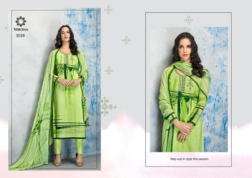 Verona aamna pure lawn digital printed ladies suit collection dealer - IMG 20190612 WA0089 1024x727 - Verona aamna pure lawn digital printed ladies suit collection dealer Verona aamna pure lawn digital printed ladies suit collection dealer - IMG 20190612 WA0089 1024x727 - Verona aamna pure lawn digital printed ladies suit collection dealer